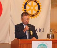 2012_president