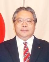 2010_president