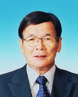 2011_president