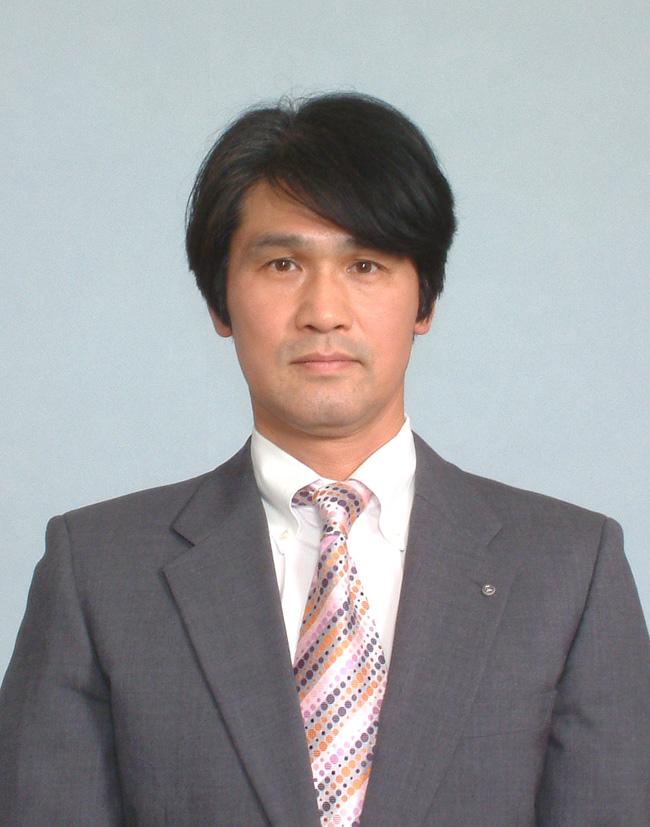 2013_president